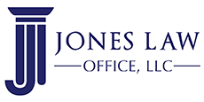 Jones Law Office, LLC